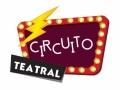Circuito Teatral