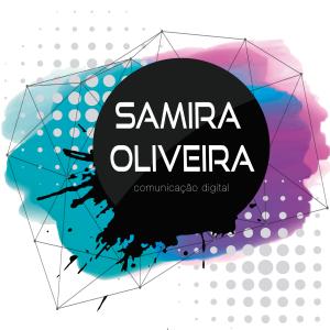 LOGO-SAMIRA