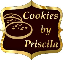 marca-cookies-by-priscila