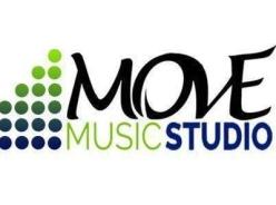 move-studio.jpg