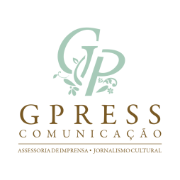 Logo GPress